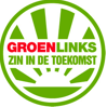logo_groen_links.jpg