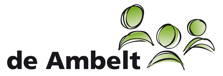 De Ambelt is ver met Positive Behaviour Support