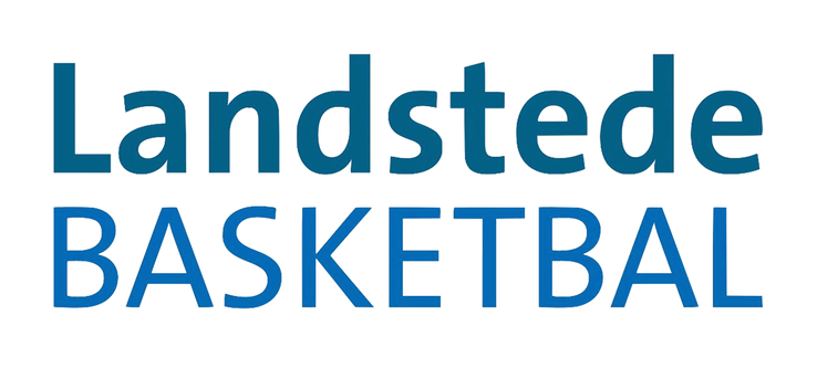 Landstede Basketbal contracteert Kevin Bleeker