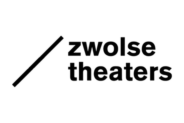 Philippe Geubels in Zwolse Theaters