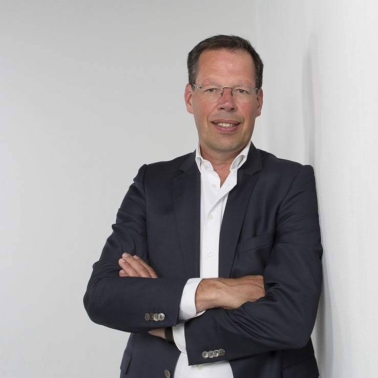 Roger Beuting