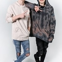 British Got Talent sensatie Bars & Melody geeft optreden in Hedon