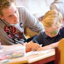 RIF-subsidie voor Zwols mbo- en hbo-initiatief 'Innovatiecluster Kind en Educatie'