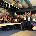 VanWonen Zwolle verkozen tot Great Place to Work