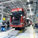 Scania Production Zwolle gaat productie hervatten